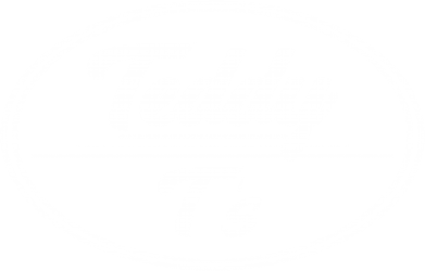 Teddy T's Barry
